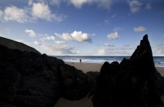 Teenager in hospital after sand dune accident at Dingle Peninsula