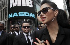 China versus Men in Black: Censors chop 13 minutes from movie