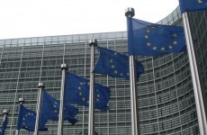 EU moves to impose €315k-a-day fines on Germany