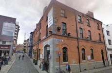 McDonald's welcomes green light for Temple Bar restaurant