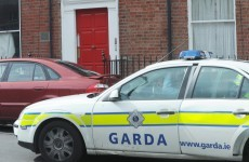 Three men due in court over large drug seizure in west Dublin