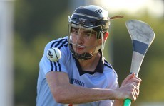 Blue steel: Dublin hand Sutcliffe first SHC start