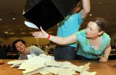 Referendum roundup: The state of play at midday