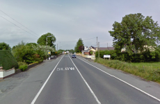 Woman in her 40s dies after Co Meath road accident
