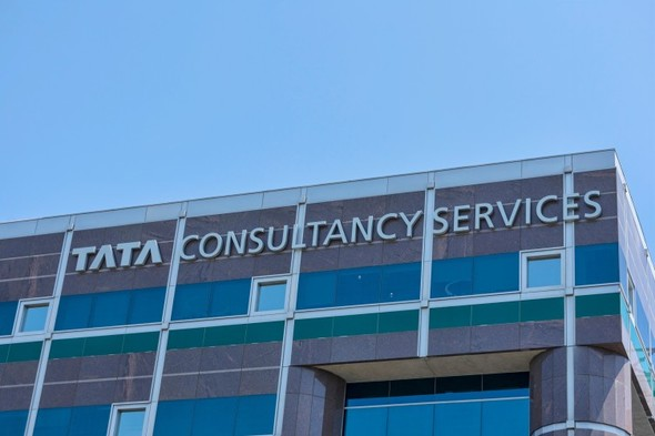 Indian tech services giant Tata is eyeing up its entry into Irish government services