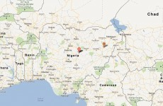 Boko Haram attacks on two churches in Nigeria kill at least seven