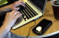 Belfast could introduce free public wireless internet