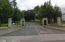 Gardaí appeal for witnesses after Dublin road death