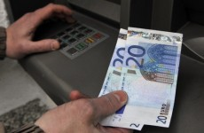 Spanish borrowing costs hit record level