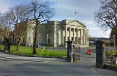 Man due in court over Kilkenny cannabis plant haul