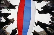 Putin's chief investigator apologies over death threat