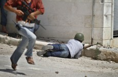 UN suspends Syria mission as violence intensifies
