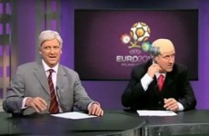 Après Match: What the panel think of the competition