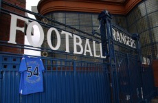 Clubs set for July vote on Rangers' SPL future