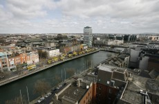 Law firm specialising in tax havens to create 75 jobs in Dublin