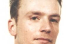 Gardaí help in search for Dutch murder suspect DJ Morgandroid