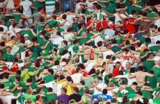 With Euro 2012's first round done, here's what we now know