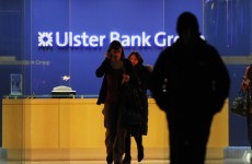 Technical glitch knocks out some Ulster Bank services
