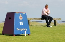 Royal portrush irish open 2012 tickets