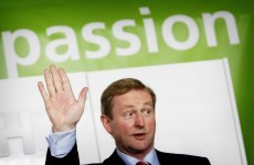 Stirling stuff: Taoiseach to attend British-Irish Council summit in Scotland