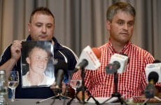Post-mortem suggests no foul play in Poland death of James Nolan