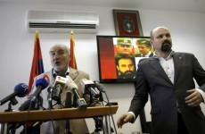 Mladic war crimes trial to resume on 9 July · TheJournal