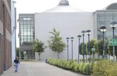 DCU gets €5m to investigate violent political extremism online