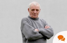 Column: After years on the RTÉ football panel, why does Eamon Dunphy endure?