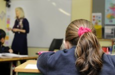 Teachers to have their say on Children First Bill
