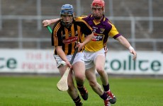 """Laois chairman: """"We're delighted at the sporting gesture that Kilkenny have made."""""""