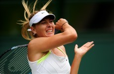 Women's tennis has a plan to stop players from shrieking, and it involves a 'grunt-o-meter'