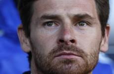 Young bucks: The Premier League's fresh-faced bosses