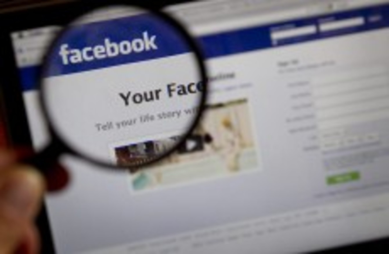 Heres why facebook will insert mark zuckerbergs name into some someones figured out that typing 40 into any facebook comment will result in zuckerbergs name appearing why buycottarizona Image collections