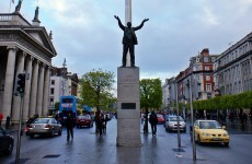 Dublin: sights, what to see necessarily, excursions and reviews of tourists 82