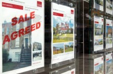 New mortgage-to-rent scheme could help up to 3,500 families
