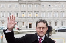 In 85 years, just seven TDs have resigned from the Dáil. Who and why?