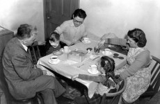 Open thread: Feeding a family on less than €10 a day
