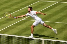 Simon not backing down over Wimbledon prizemoney row