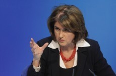 Burton: How many people have had benefits cut for not taking up jobs? Almost 900