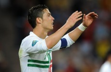 Euro 2012: The good, the bad and the frustratingly inconsistent
