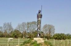 Metal thefts: sculptures and artefacts stolen around Ireland
