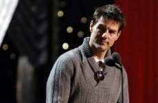 Mission Impossible? Tom Cruise under fire at 50