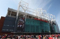 United we float: Manchester United plays for dollars in US IPO