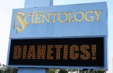 Scientology: A quick guide