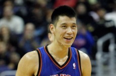 Linsanity could be on its way to Texas