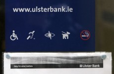 Ulster Bank: some customers may be waiting another week for normal service