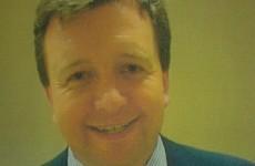 Appeal for missing Gerard Reynolds