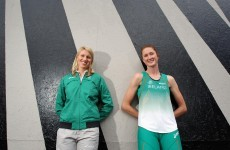 Mills wins appeal for a place in 4x400 relay squad