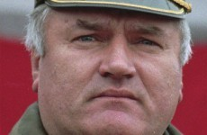 Mladic trial set to resume today