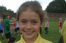 Nine-year-old Irish girl brings in €20k for educational game